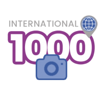 1000-like-post-international