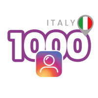 1000followers-instagram-italia