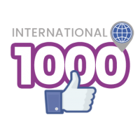 1000like-international