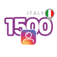 1500followers-instagram-italia