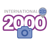 2000-like-post-international