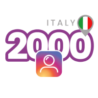 2000followers-instagram-italia