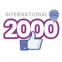 2000like-international_485423880