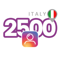 2500followers-instagram-italia