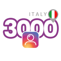 3000followers-instagram-italia
