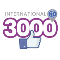 3000like-international_1957504552