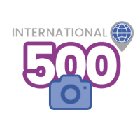 500-like-post-international