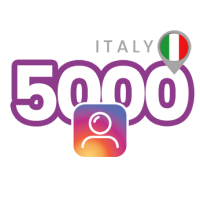 5000followers-instagram-italia