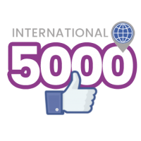 5000like-international