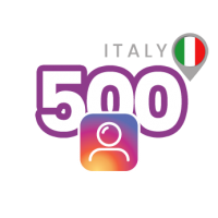 500followers-instagram-italia