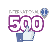 500like-international