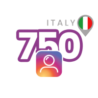 750followers-instagram-italia
